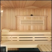 klafs cz parn kabiny a sauny klafs dom c sauny z kladn ada premium. Black Bedroom Furniture Sets. Home Design Ideas