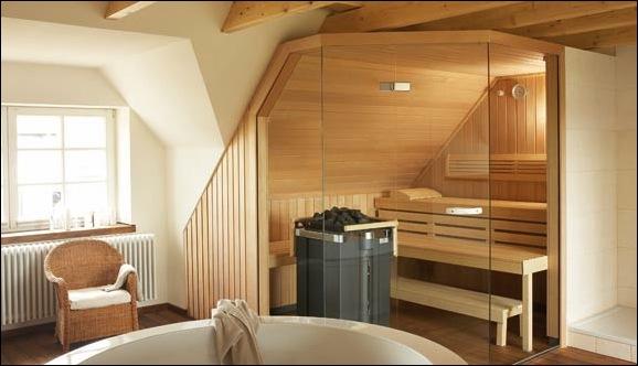 klafs cz parn kabiny a sauny klafs dom c sauny z kladn ada vestavby. Black Bedroom Furniture Sets. Home Design Ideas